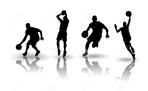 jugador-baloncesto