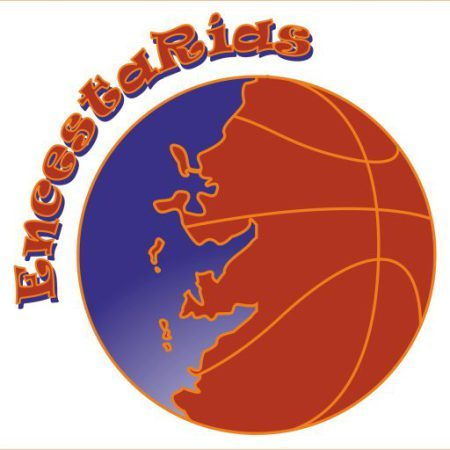 cropped-logo_encestarias_web.jpg
