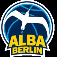 albaBerilinLogo2015