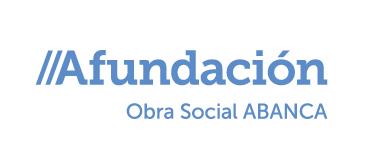logo_afundacion